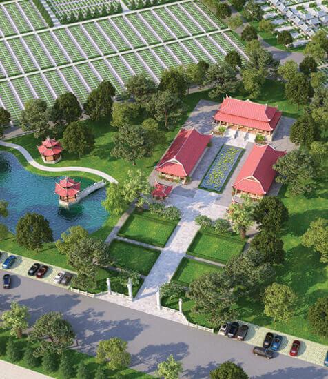 Thiền viện
