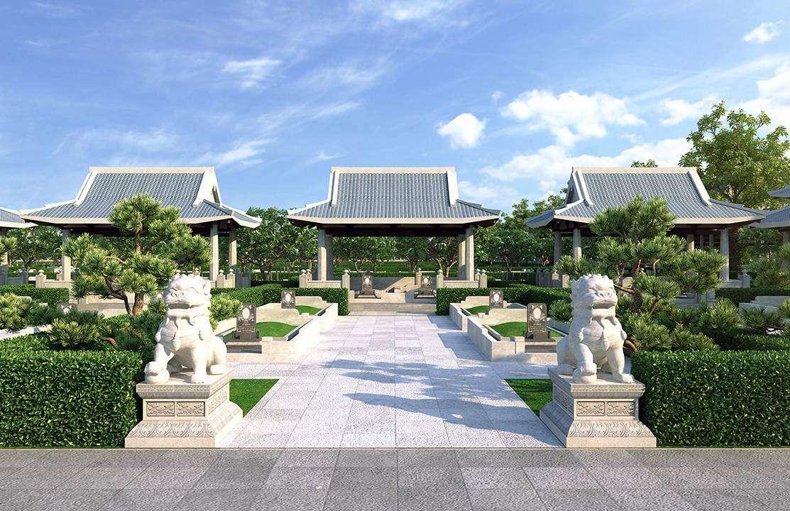 Hoa viên nghĩa trang sinh thái Sala Garden đang từng bước khẳng định vị thế dẫn đầu của mình, nỗ lực làm thay đổi và xoá bỏ ý niệm cũ của nghĩa trang Việt Nam.