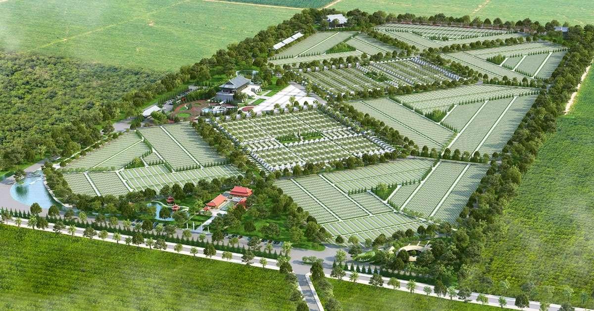 Sala Garden được kiến tạo bởi các chuyên gia hàng đầu trong lĩnh vực kiến trúc xanh, tạo nên không gian sinh thái, tươi đẹp