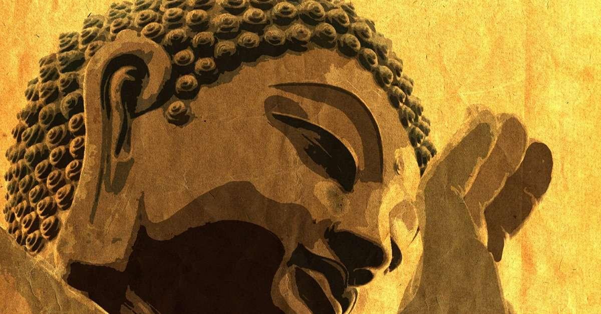 Quan điểm của Phật giáo về số mệnh