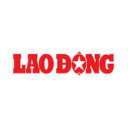 Báo Lao Động Online