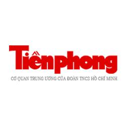 Báo Tiền Phong